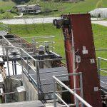V Rogaški Slatini bodo nadgradili čistilno napravo in gradili novo kanalizacijo