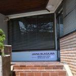 Javna blagajna Občine Šentjur se ponovno odpira
