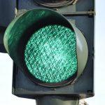 Prešli smo v zeleno fazo, vlada zvečer odloča o sproščanju ukrepov