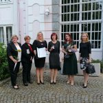 Šolski center Rogaška Slatina dobitnik najvišjega priznanja v šolstvu za leto 2020