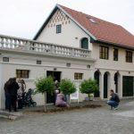 Hostel Gabronka v Bistrici ob Sotli ostaja zaprt