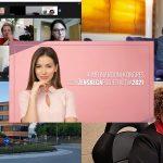 Ženske v podjetništvu so pomemben steber gospodarstva