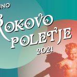 Prihaja Rokovo poletje 2021. Kdo vse bo letos obiskovalce razvajal s klasičnimi in jazz ritmi (program)