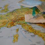 Precepljenost v Sloveniji dosegla 50 %, povprečje EU je 64 %