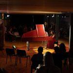 Odigrana dva koncerta Rokovega poletja 2021, sledijo še štirje (foto)