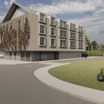 Neprofitna stanovanja v občinh KiO: V večini občin stanovanj dovolj, trend je izgradnja oskrbovanih stanovanj