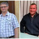 Linasi odhaja, tri župnije šmarske občine bodo dobile novega župnika