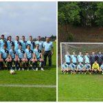 V NK Šmarje se vračajo na pota resnega dela z mladimi in stabilno domačo člansko ekipo v 3. ligi
