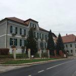 Višja strokovna šola na ŠC Šentjurvabi kprijaviv višješolske študijske programe