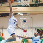 KK Rogaška se po letu dni vrača v ABA ligo
