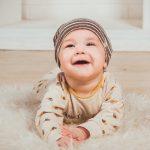 Rodnost v Sloveniji vse nižja. Kako pogosto pa rojevajo mame na Kozjansko-Obsoteljskem?