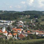 Zakaj je občina Šmarje pri Jelšah vabljiva za priseljence ter od kod prihajajo
