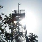 V Rogaški Slatini bodo obnavljali stolp Janina