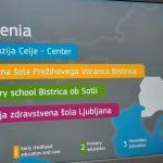 OŠ Bistrica ob Sotli prejemnica evropske nagrade za inovativno poučevanje