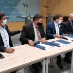 Podpisan dogovor z občinami o dvigu povprečnin. Koliko bo zvišanje prineslo v blagajne občin KiO?