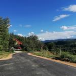 V tem letu bo v občini Podčetrtek obnovljenih več kot 4 kilometre cest in poti