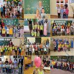 To so prvošolčki s Kozjanskega in Obsotelja 2021 (foto)