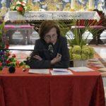 Na Ponikvi se je odvil 18. Slomškov dan: praznik vseh učiteljev, vzgojiteljev in katehetov
