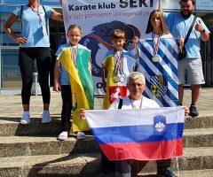 2021-09-04–25.MEDIMURJE OPEN 2021_Skupinska fotka