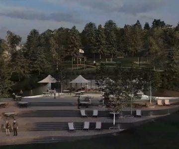 park-sentjur-7
